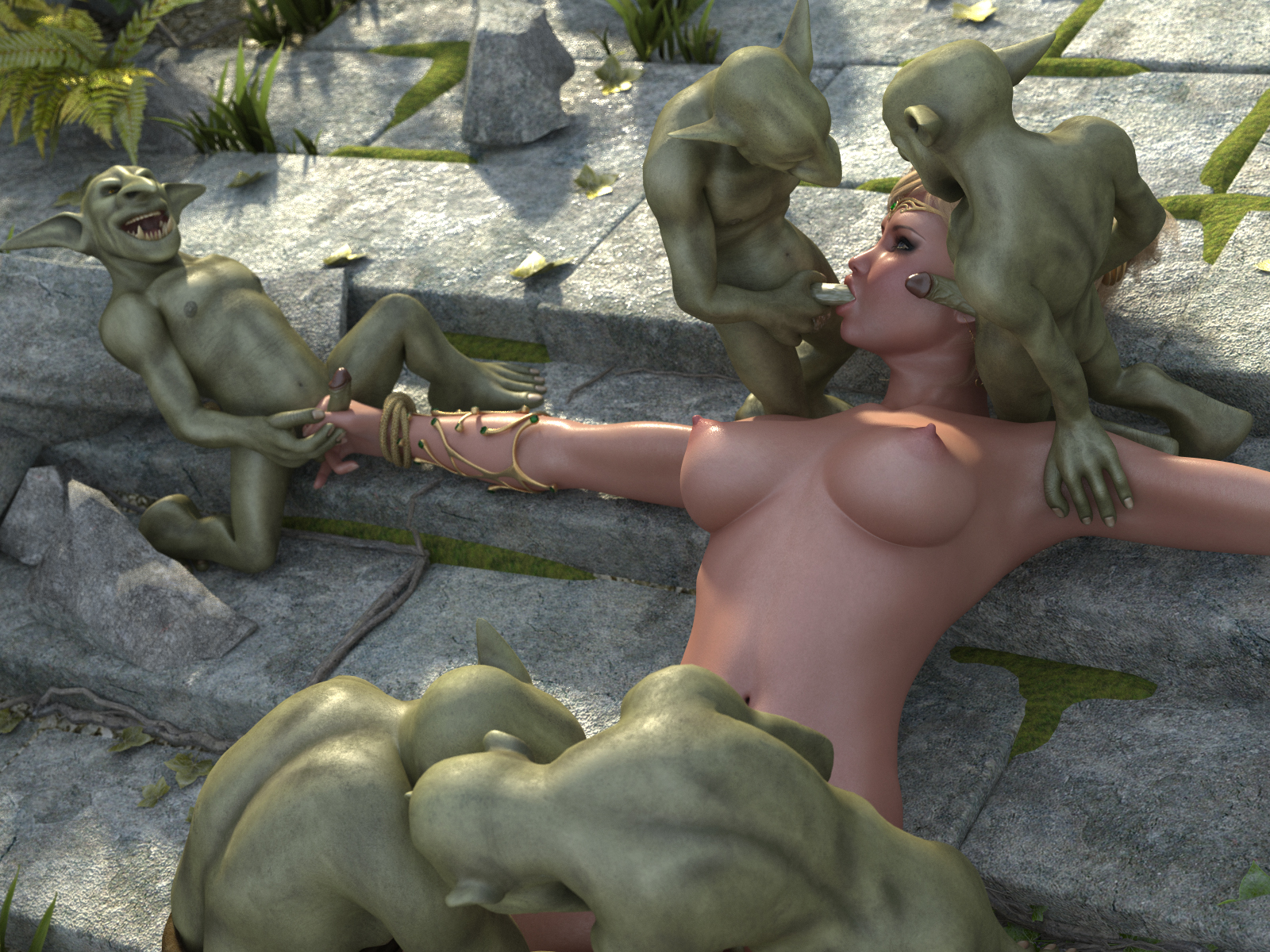 3d alien monsters xxx erotic tube