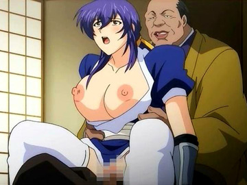 The answer samurai xxx hentai video not clear