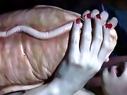 Real monster porn videos gallery